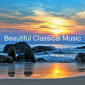 Beautiful Classical Music de Various Artists