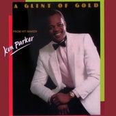 A Glint of Gold de Ken Parker