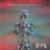 Transformation by Fm