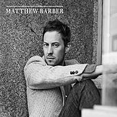 Matthew Barber by Matthew Barber