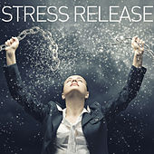 Stress Release by Various Artists