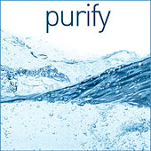 Purify by Various Artists
