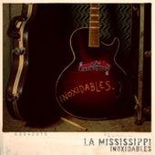 Inoxidables de La Mississippi
