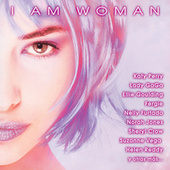 I Am Woman de Various Artists
