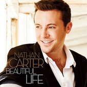Beautiful Life (Deluxe) de Nathan Carter