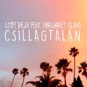 Csillagtalan by Lotfi Begi