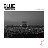 Live in Zhangbei von Blue Foundation