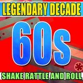 Legendary Decade: 60s