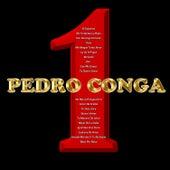 1 by Pedro Conga