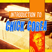 Introduction to Chick Corea by Chick Corea