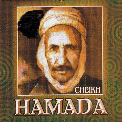 cheikh hamada gratuit