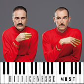 Most by Hidrogenesse