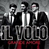 Grande amore (Eurovision Version) de Il Volo