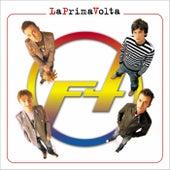 La Prima Volta by F4