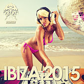Ibiza 2015 by Various Artists