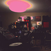 Multi-Love de Unknown Mortal Orchestra