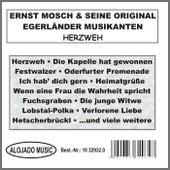Herzweh von Ernst Mosch