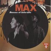 Danses et Interdits de max