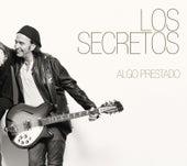 Algo prestado by Los Secretos