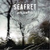Atlantis de Seafret