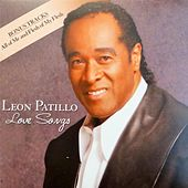 Love Songs by Leon Patillo
