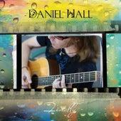 Finally by Daniel Hall