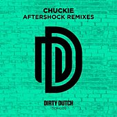 Aftershock (Can't Fight That Feeling) [Remixes] van Chuckie