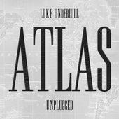 Atlas Unplugged by Luke Underhill