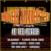 Rodgers & Hammerstein at the Movies de Various Artists