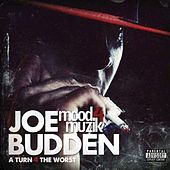 Mood Muzik 4 by Joe Budden