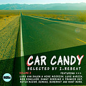 Car Candy Selected By I-Rebeat, Vol. 2 de Various Artists