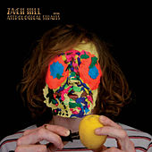 Astrological Straits by Zach Hill
