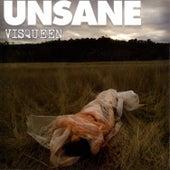 Visqueen by Unsane