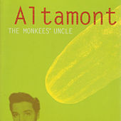 The Monkees' Uncle by Altamont