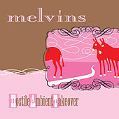 Hostile Ambient Takeover by Melvins