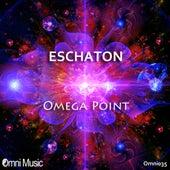 Omega Point LP - EP de Eschaton