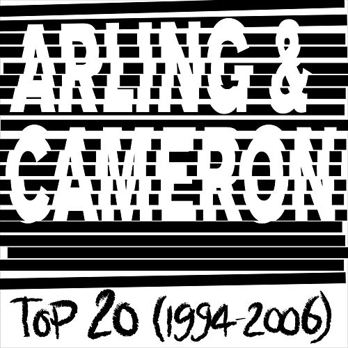 Top 20 (1994-2006) by Various Artists