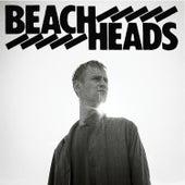 Shadow of a Man b/w Get Away de Beachheads