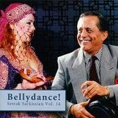 Bellydance! de Setrak Sarkissian