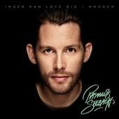 Ingen Kan Love Dig I Morgen by Rasmus Seebach