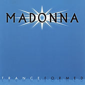 A Tribute To Madonna: Tranceformed von Various Artists