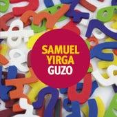 Guzo by Samuel Yirga