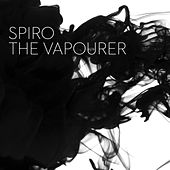 The Vapourer by Spiro