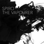 The Vapourer de Spiro