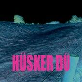 Do You Remember Radio? by Hüsker Dü