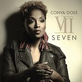 Seven: VII by Conya Doss
