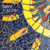 Pole Star by Spiro