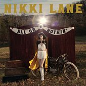 All Or Nothin' (Deluxe) de Nikki Lane