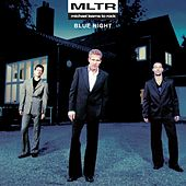Blue Night (Remastered) by Michael Learns to Rock