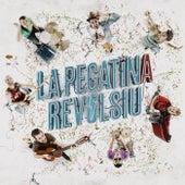 Revulsiu von La Pegatina